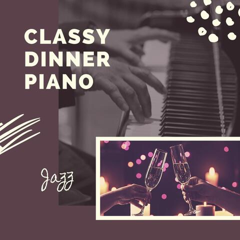 Italian Dinner Music Collective