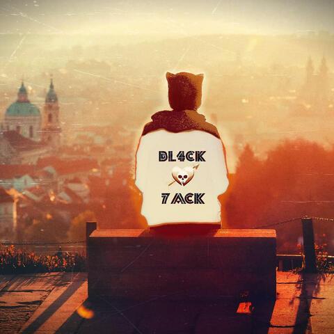 Bl4ck7ack