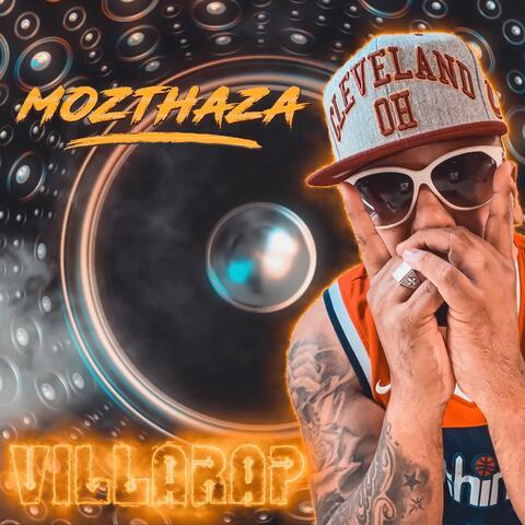 Mozthaza