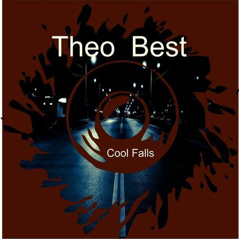 Theo Best
