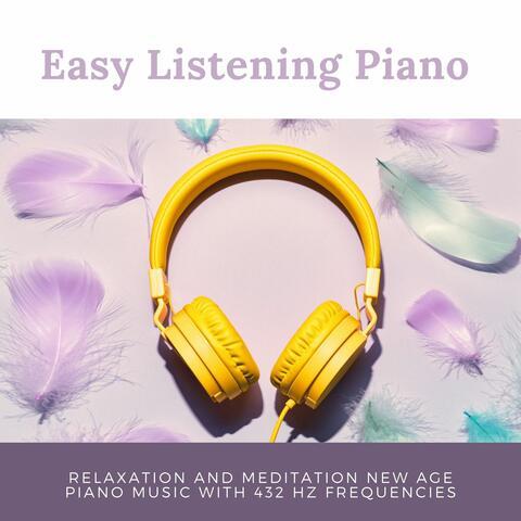 Calm Music Ensemble