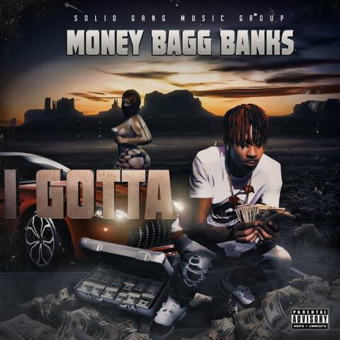 Money Bagg Bank$
