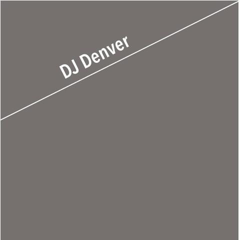 DJ Denver