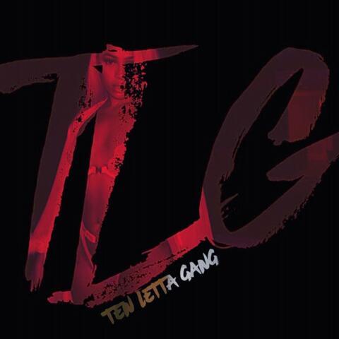 10letta Trap