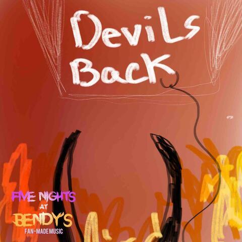 Five Nights at Bendys