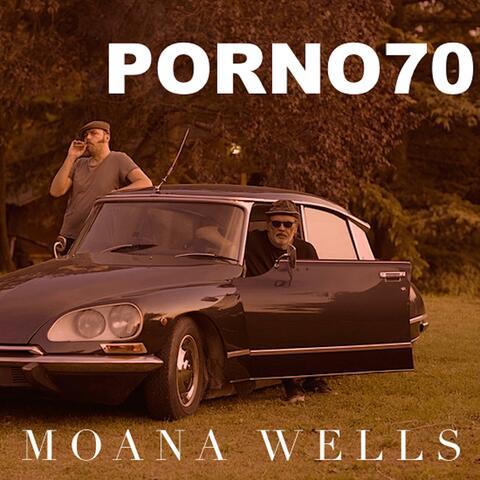Porno70