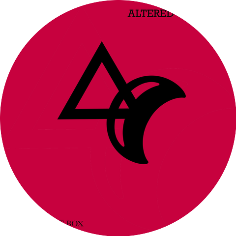Altered Carbons