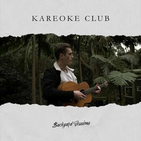 Kareoke Club