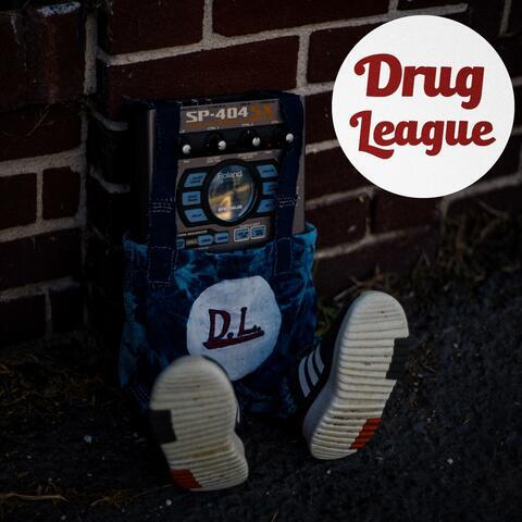 Drug League