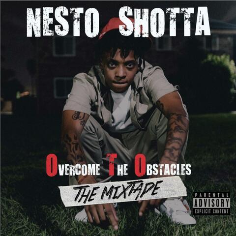 Nesto Shotta