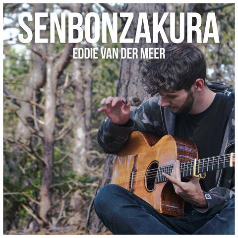 Eddie Van Der Meer