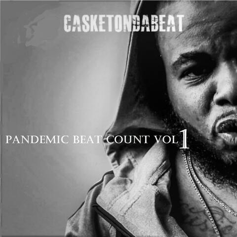 CasketOnDaBeat