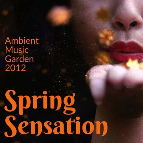 Ambient Music Garden