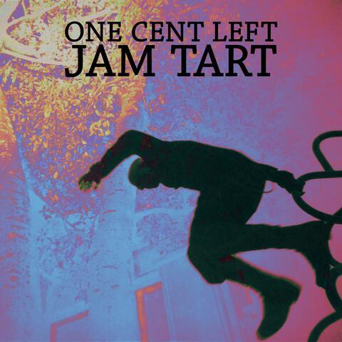Jam Tart album art