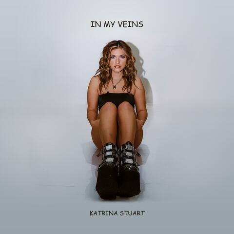 Katrina Stuart