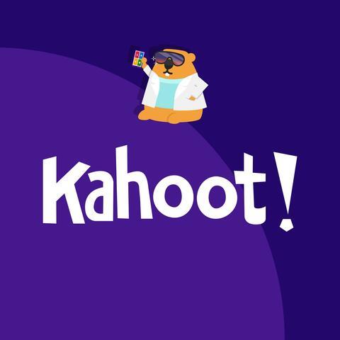 Kahoot!
