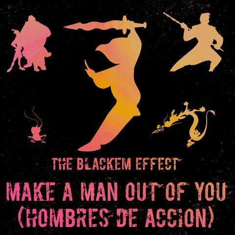 The Blackem Effect