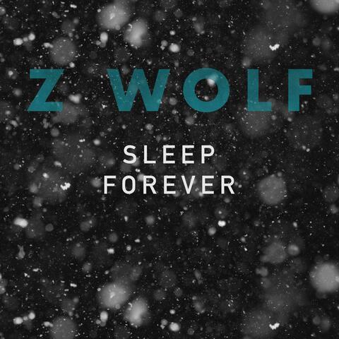 Z Wolf