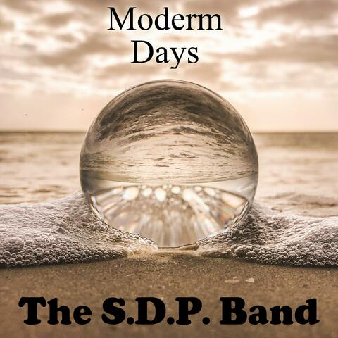 The S.D.P. Band