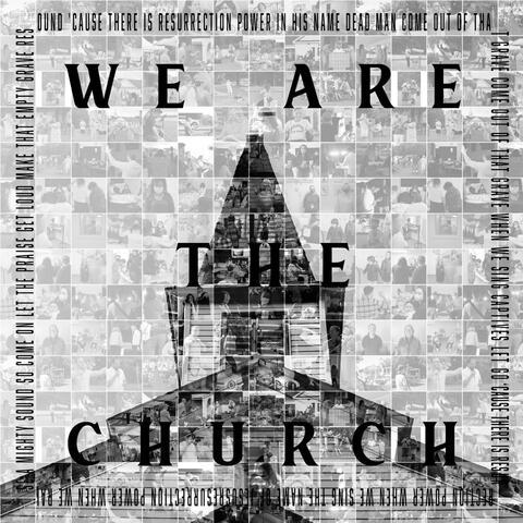 Bethel Christian Church Worship