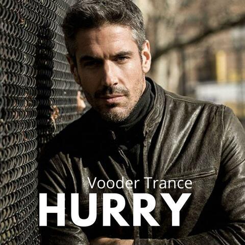 Vooder Trance