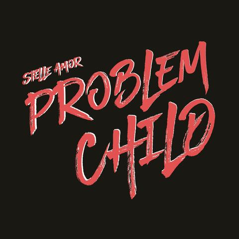 Problem Child album art