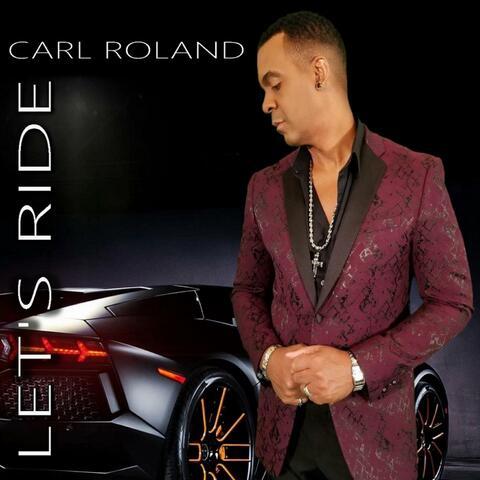 Carl Roland