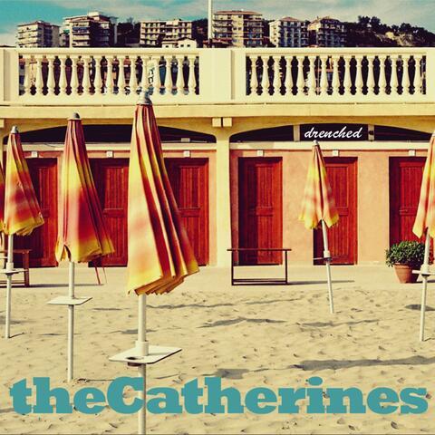 Thecatherines