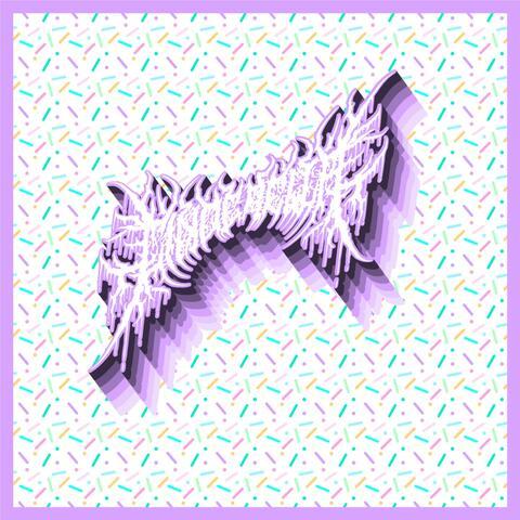 CINDERELLA album art