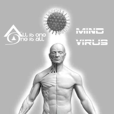 Mind Virus album art