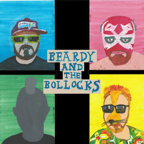 BeardyBollocks
