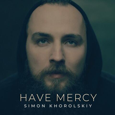 Simon Khorolskiy