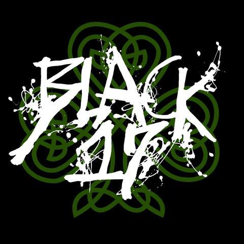Black17