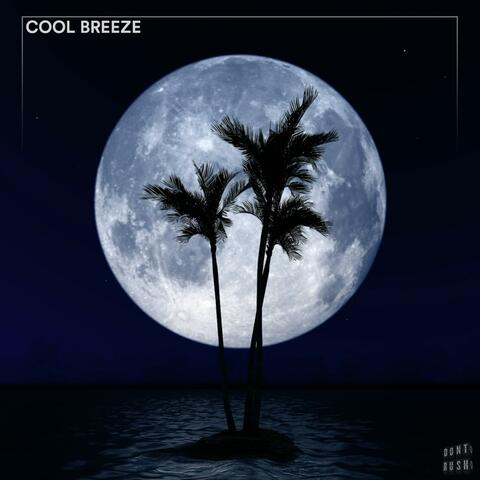 Cool Breeze album art