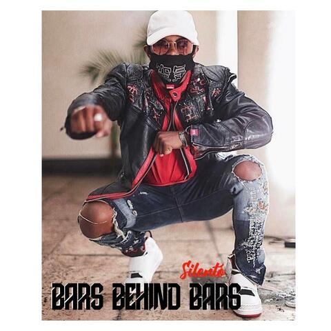 Bars Behind Bars album art