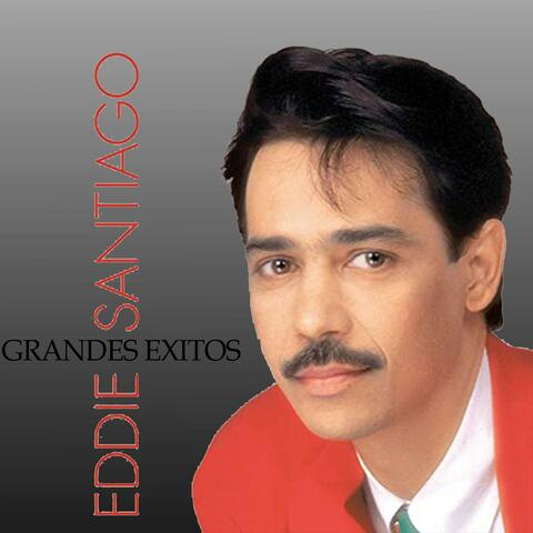 Grandes Exitos album art