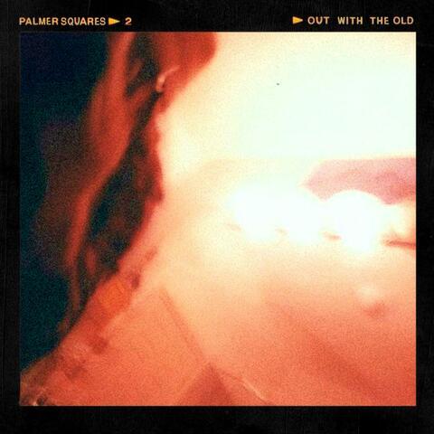 The Palmer Squares