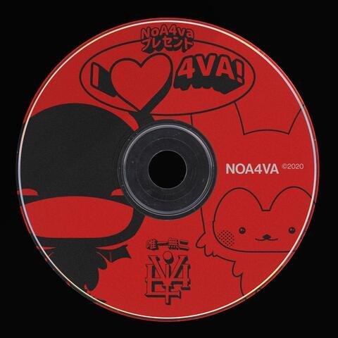 NoA4va