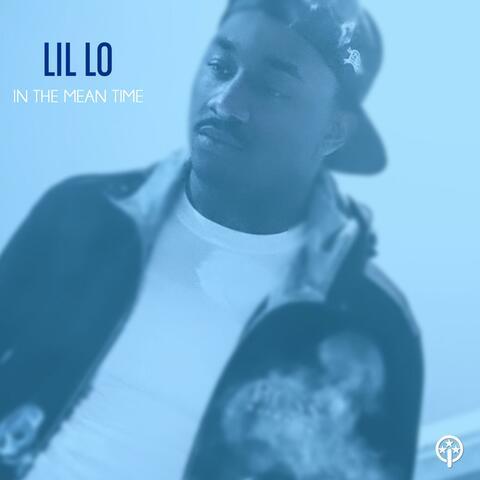 Lil Lo