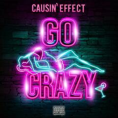 Causin' Effect Radio