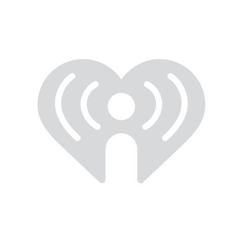My Parade album art