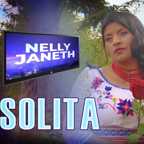 Nelly Janeth
