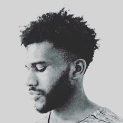 Tell Me What To Do album art