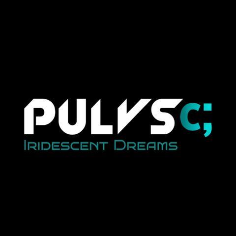 Pulvs