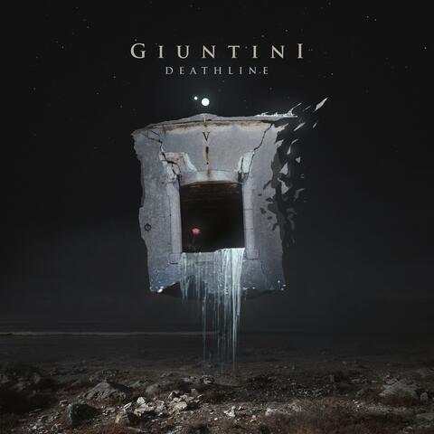 Giuntini Deathline