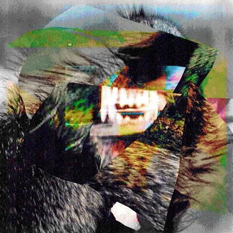 Maze of Madness album art
