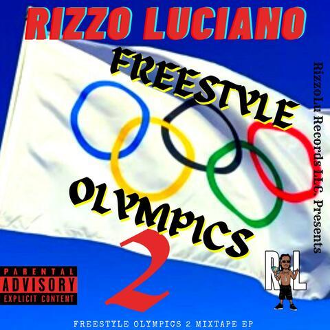 Rizzo Luciano
