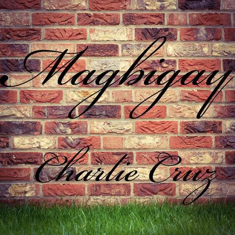 Magbigay album art