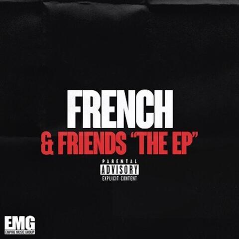 FrenchCalhoun