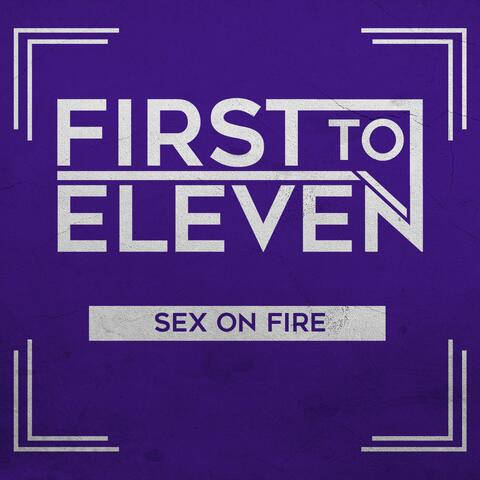 First to Eleven